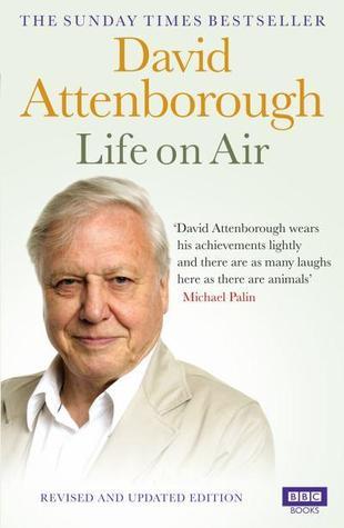 biography online david attenborough net