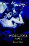 Protector's Mate by Katie Reus