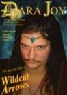 The Amazing Tales of Wildcat Arrows