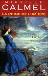 Terra incognita by Mireille Calmel