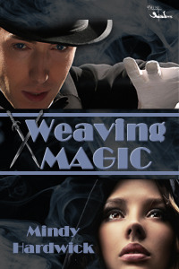 weaving-magic