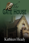 The Gate House