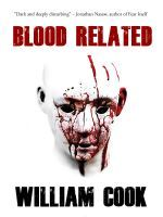 Blood Related