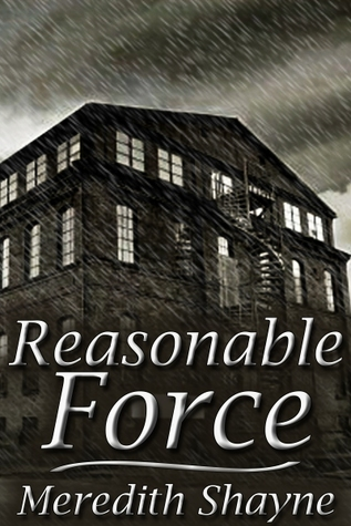 reasonable-force