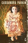New World Fairy Tales