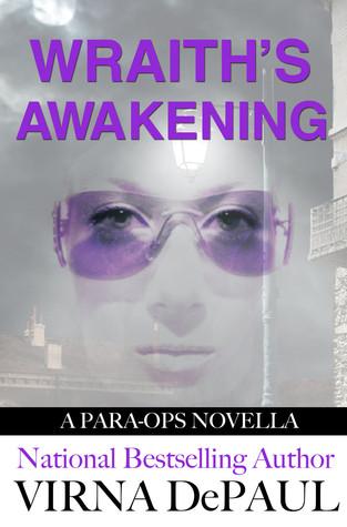 Wraith's Awakening