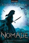 Nomade (Der Sohn des Sehers, #1)