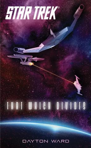 That Which Divides (Star Trek: The Original Series)