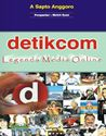 detikcom: Legenda Media Online