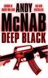 Deep Black (Nick Stone, #7)