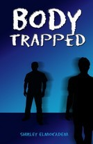 body-trapped