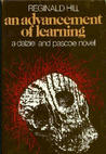 An Advancement of Learning (Dalziel & Pascoe, #2)