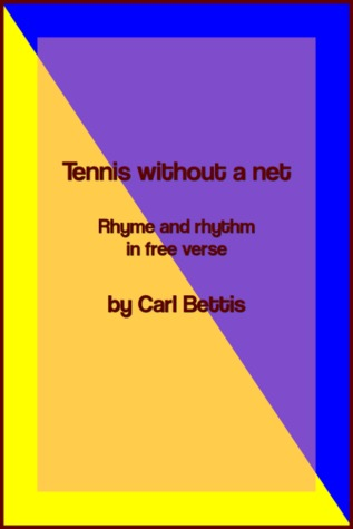 Tennis without a net: rhyme and rhythm in free verse