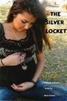 The Silver Locket
