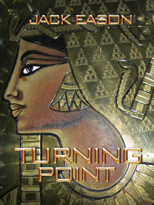 Turning Point by Jack Eason