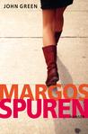 Download Margos Spuren
