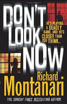Don't Look Now (Jack Paris, #1)