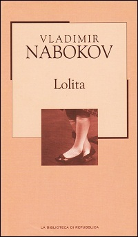an analysis of vladimir nabokovs lolita Structuralism in vladimir nabokovs lolita english literature essay print reference a keystone of structuralism that is fundamental to an analysis of nabokov's.