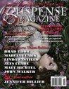 Suspense Magazine July 2011