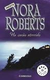 Un sueño atrevido by Nora Roberts