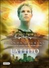 Latido by Amanda Hocking