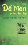 Dế Mèn Phiêu Lưu Ký (Diary of a Cricket)