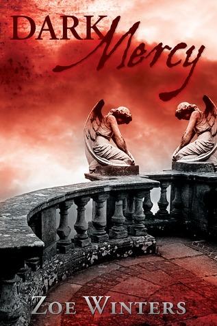 Dark Mercy by Zoe Winters