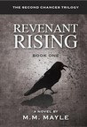 Revenant Rising by M.M. Mayle