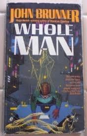 The Whole Man EPUB