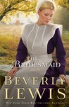 The Bridesmaid (Home to Hickory Hollow, #2)