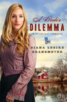 A Bride's Dilemma in Friendship, Tennessee by Diana Lesire Brandmeyer