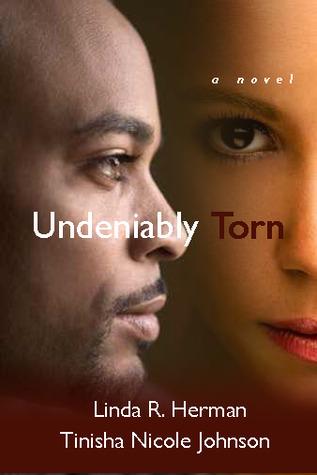 undeniably-torn