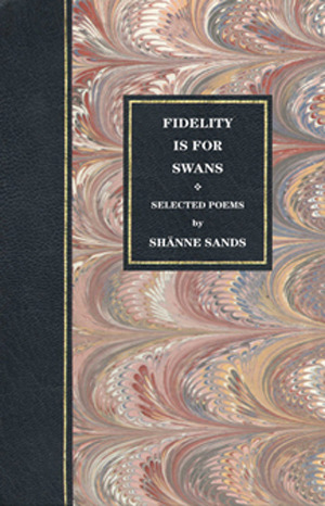 fidelity-is-for-swans