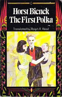 The First Polka