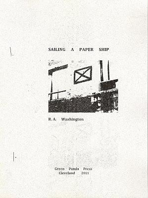 sailing-a-paper-ship