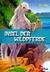 Insel der Wildpferde (Die Pferdeinsel, #1)