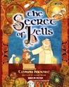 The Secret Of Kells by Tomm Moore