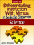 Differentiating Instruction With Menus for the Inclusive Classroom: Science (3-5)