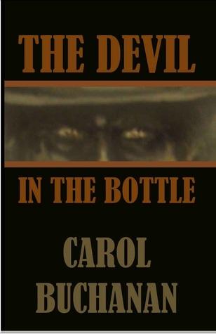 The Devil in the Bottle