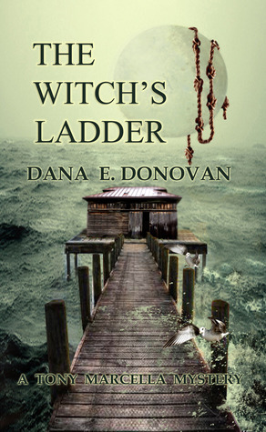 The Witch's Ladder