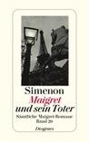 Maigret und sein ...