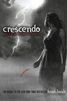 Crescendo by Becca Fitzpatrick