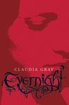 Evernight (Evernight, #1)