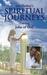 Gail Thackray's Spiritual J...