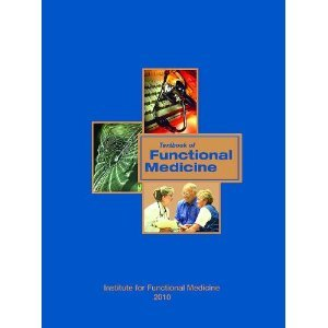 textbook-of-functional-medicine