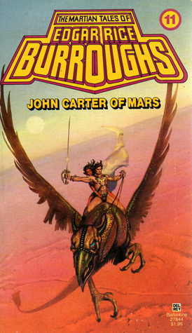 Image result for john carter of mars images
