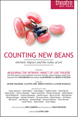 Counting New Beans: Intrinsic Impact and the Value of Art