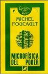 Microfísica del poder