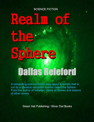 Realm of the Sphere
