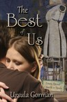 The Best of Us (The Wayne Brothers #1)